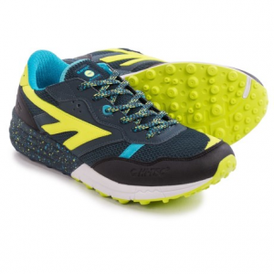 Image of Hi-Tec Badwater Trail Running Shoes (For Men)