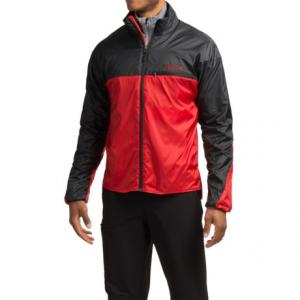 Image of Marmot DriClime(R) Windshirt Jacket (For Men)