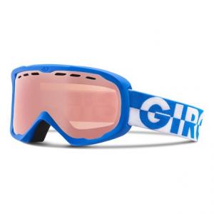 photo: Giro Focus goggle