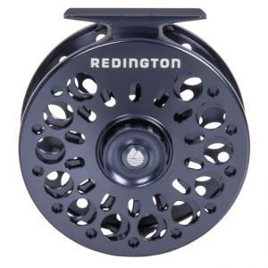 Image of Redington Rise II Fly Reel