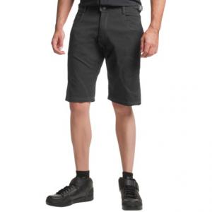 Image of Club Ride Pipeline Bike Shorts - UPF 30+ (For Men)