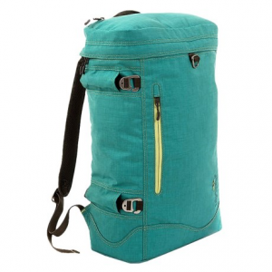 Image of Lilypond Alpenglow Backpack