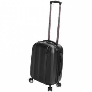 Image of Calpak Winton Expandable Spinner Carry-On Suitcase - 20?