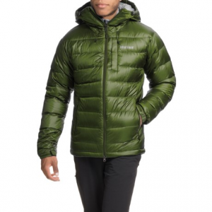 Image of Marmot Ama Dablam Down Jacket - 800 Fill Power (For Men)
