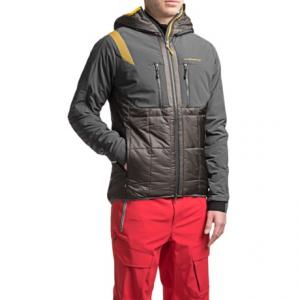 La Sportiva Latok Primaloft Jacket