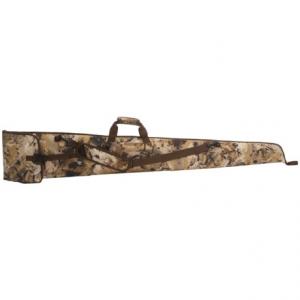 Image of Beretta Optifade(R) Xtreme Ducker Soft Gun Case