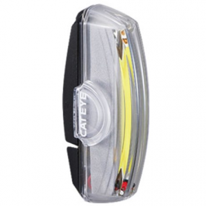 cateye rapid x front and rear bike light set- Save 53% Off - CLOSEOUTS . Light the road ahead and make yourself visible from behind with CatEyeand#39;s Rapid X front and rear bike light set. These ultra-bright LED lights are rechargeable via USB and offer 180 degrees of visibility. Available Colors: SEE PHOTO.