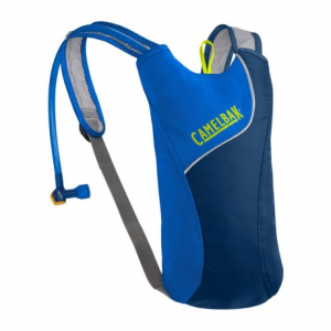 camelbak skeeter hydration pack - 50 fl.oz. (for kids)- Save 37% Off - CLOSEOUTS . Let your young rider or explorer carry their own water safely and comfortably with CamelBakand#39;s Skeeter hydration pack. It holds 50 fl.oz. in a leak-free reservoir and has reflective trim for extra safety. Available Colors: RASPBERRY SWIRL, TURKISH SEA, SHEER LILAC/PURPLE CACTUS FLOWER, POSEIDON/ELECTRIC BLUE.