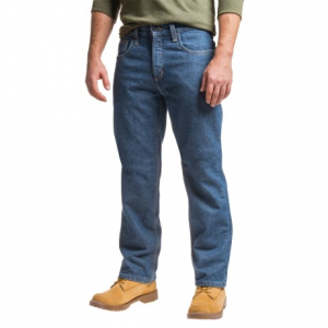 Find great deals on eBay for Mens Fleece Lined Jeans in Jeans for Men. Shop with confidence.