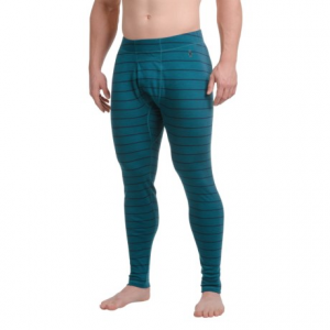 photo: Smartwool NTS Mid 250 Pattern Bottom base layer bottom