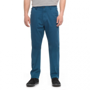 Image of Gramicci City Chino Pants (For Men)