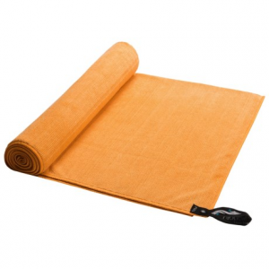 Image of PackTowl Luxe Beach Towel