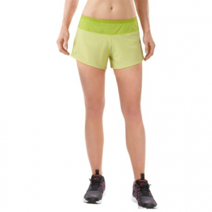smartwool phd run shorts - merino wool, built-in brief (for women)- Save 50% Off - CLOSEOUTS . Designed for complete running comfort, SmartWool brings you their latest PhD Run shorts, equipped with temperature-regulating, super-wicking merino wool fibers and a soft, quick-dry built-in brief for layer-free comfort. Available Colors: BLACK, DESERT PURPLE, BRIGHT PINK, CITRON. Sizes: S, M, L, XL, XS.