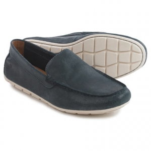 Image of Born Allan Loafers - Leather (For Men)
