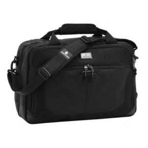 Image of Eagle Creek EC Adventure Weekender Duffel Bag