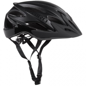 giro xar mountain bike helmet (for men and women)- Save 46% Off - CLOSEOUTS . Giroand#39;s Xar mountain bike helmet rules on long, technical rides and quick singletrack jaunts. 17 vents and Wind Tunnel technology keep your head cool and protected, and the adjustable visor helps keeps you focused on changing terrain. Available Colors: HILIGHTER YELLOW/BRIGHT GREEN, MATTE GREEN/BLACK BLOCKADE, WHITE/ORANGE BLOCKADE, MATTE BLUE MC HESHER, TITANIUM/BLACK SIXTEEN BARS, HIGHLIGHT YELLOW, MATTE BLACK, MATTE BLACK/GLOWING RED/BLUE, MATTE BLUE, MATTE DARK SHADOW, MATTE MIL SPEC OLIVE, MATTE WHITE CA BEAR, MATTE BRIGHT GREEN, MATTE LIME/MOUTAIN DIVISION, MATTE GLOSS BLACK, MATTE TITANIUM/FLAME, MATTE WHITE/LIME. Sizes: S, M, L.