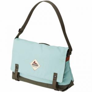 Image of Gregory Boardwalk Messenger Bag