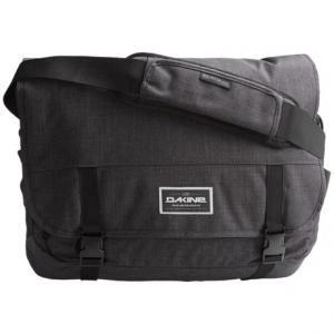 Image of DaKine 18L Messenger Bag