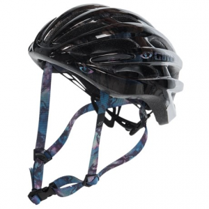 giro saga mips bike helmet (for women)- Save 58% Off - CLOSEOUTS . A slim design with great ventilation and the Roc Locand#174; 5 fit system, Giroand#39;s Saga MIPS bike helmet adds MIPS technology for extra protection. Available Colors: BLACK GALAXY, CORAL, WHITE PEARL, MATTE BLACK/BRIGHT PINK, MATTE WHITE/TURQUOISE/VERMILLION, MATTE BRIGHT PINK/BLACK, MATTE TITANIUM RIO. Sizes: S, M.