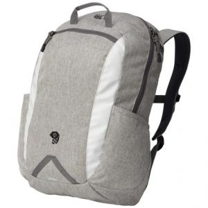 Image of Mountain Hardwear Zoan 21 Backpack (For Women)