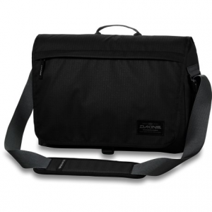 Image of DaKine Hudson Messenger Bag - 20L, Laptop Sleeve (For Men)