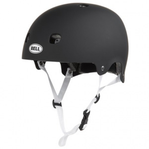 bell segment jr. bike helmet (for big kids)- Save 37% Off - CLOSEOUTS . Belland#39;s Segment Jr. bike helmet provides reliable protection and classic skate style with fun colors and graphics. The Bell FormFit liner makes it fit like a comfortable cap. Available Colors: GREEN SHOCKSTEADY, PINK/YELLOW COMET, RED PAUL FRANK PAINT BALL, BLUE NITRO, ORANGE, INFRARED, MATTE BLACK. Sizes: XS, S.