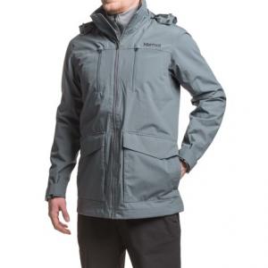 Image of Marmot Elmhurst Jacket - Waterproof (For Men)
