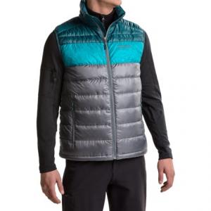 Image of Marmot Ares Down Vest - 600 Fill Power (For Men)