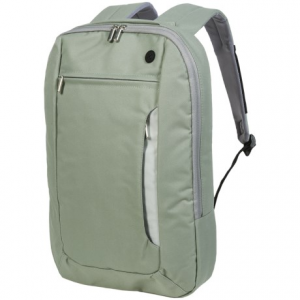 Image of 1 Voice Sentinel RFID Backpack - Laptop Sleeve