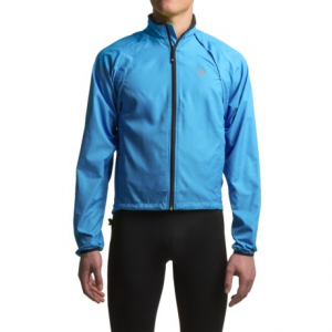 Image of Canari Optimo Cycling Jacket (For Men)