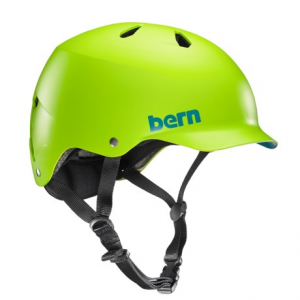 bern watts cycling helmet- Save 58% Off - CLOSEOUTS . Bern's Watts helmet has seven top vents and four in the back to cool you off when you're working up a sweat on the street or in the bike park. Available Colors: MATTE COBALT BLUE/BLACK 2 TONE, MATTE GREY/WHITE 2 TONE, MATTE BLACK/GREY 2 TONE, MATTE NEON GREEN/BLACK 2 TONE, MATTE GREEN/BLACK, MATTE COBALT BLUE, MATTE BLACK/GREY, MATTE BLUE/GREY, MATTE WHITE.RED, MATTE BLACK, MATTE NAVY BLUE, SATIN WHITE, SATIN LIGHT GREY, MATTE NEON GREEN. Sizes: L, M, S, XL, 2XL, S/M, L/XL, 2XL/3XL.