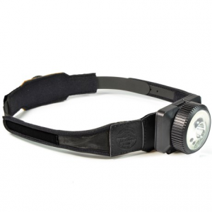 Image of UCO X-120 X-Act Fit Headlamp - 120 Lumens