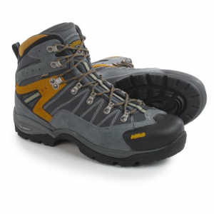 Image of Asolo Avalon Gore-Tex(R) Hiking Boots - Waterproof (For Men)