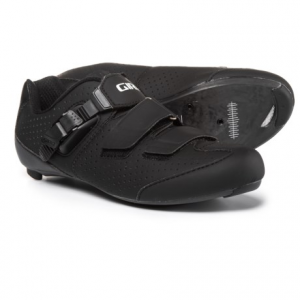 Image of Giro Trans E70 Road Cycling Shoes - 3-Hole (For Men)