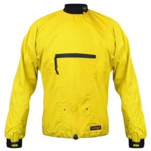 Stohlquist Torrent LS Paddle Jacket