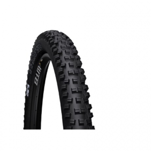 wtb vigilante 2.3 tcs mountain bike tire - 29?- Save 64% Off - CLOSEOUTS . Designed for racers in European enduro events, the WTB Vigilante 2.3 TCS mountain bike tire has a square-lugged, open-tread pattern for outstanding grip in loose terrain. It uses Dual DNA rubber and is tubeless compatible. Available Colors: SEE PHOTO.
