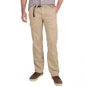 Image of Gramicci Cargo G Pants (For Men)