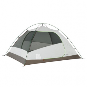 kelty gunnison 3.3 tent with footprint - 3-person, 3-season- Save 27% Off - CLOSEOUTS . Keltyand#39;s Gunnison 3.3 tent is a comfortable, functional backcountry shelter for three thatand#39;s easy to pitch thanks to color-coded clips and convenient folding poles. The freestanding design has two doors for easy access, and the included footprint adds an extra layer of floor protection. Available Colors: SEE PHOTO.