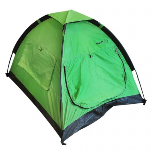 alcott explorer pup tent- Save 37% Off - CLOSEOUTS . Alcottand#39;s Explorer Pup Tent provides your companion with his own shelter on your next camping trip. It has a waterproof base, four mesh ventilation panels and provides sun and moisture protection. Available Colors: GREY/BLACK, GREEN/BLACK.