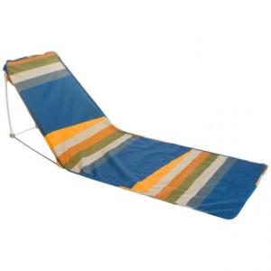 Image of Alite Designs Meadow Rest Lounger - Waterproof