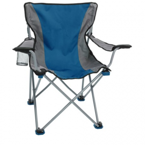 travelchair easy rider camp chair- Save 38% Off - CLOSEOUTS . TravelChairand#39;s Easy Rider camp chair is built with attention paid to the details. With seatbelt-grade webbing, flexible feet and high-quality grommets, this chair marries comfort and durability. Available Colors: GREEN/GREY, BLUE.