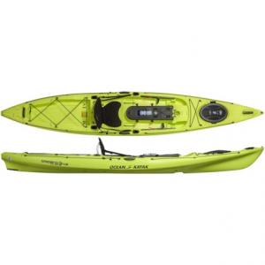 Ocean Kayak Trident Ultra 4.3