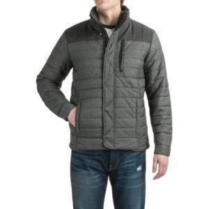Image of Craghoppers Hawksworth Jacket (For Men)