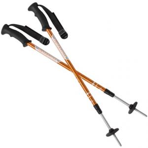 Image of Komperdell Hiker Adjustable Trekking Poles