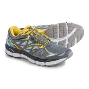 Image of 361 Degrees Voltar Running Shoes (For Men)