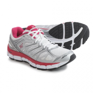 Image of 361 Degrees Sensation Running Shoes (For Women)