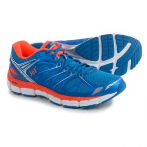 Image of 361 Degrees Sensation Running Shoes (For Men)