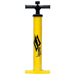 naish manual stand-up paddle board pump- Save 46% Off - CLOSEOUTS . Inflate your SUP in minutes with Naishand#39;s stand-up paddle board pump, designed for manual use with a high-pressure design and foot-securing base. Available Colors: SEE PHOTO.
