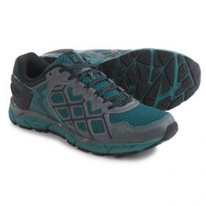 Image of 361 Degrees Ortega Trail Running Shoes (For Men)