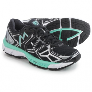 Image of 361 Degrees Spire Running Shoes (For Women)